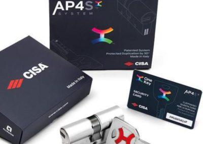 Κύλινδρος Cisa-ap4 (1)