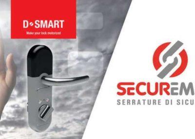 D Smart slide01