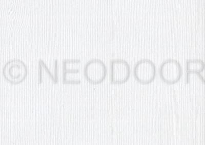 Λευκό ριγάτο